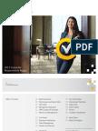 B-2012 Corporate Responsibility Report.en-us