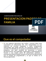 padres de familia.pptx