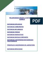 PELIGROSIDAD SEGÚN LA NATURALEZA QUIMICA-seguridad.docx