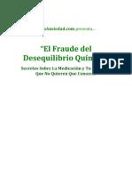 Fraude PDF