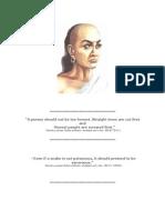 Chanakya-sootra.pdf