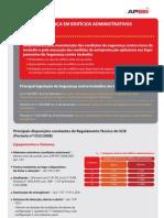 Utilizacao_Tipo_III___Edifícios_Administrativos.pdf