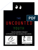 Publication The Uncounted Youth