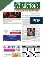 AmericasAuctionReport 3.15.13 Edition