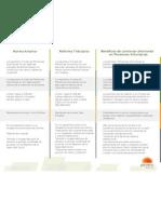 ReformaTributaria_PDF_170113_CV.PDF