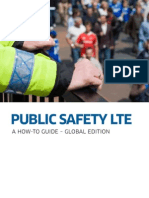#M2012104738 Public Safety LTE Global Edition En