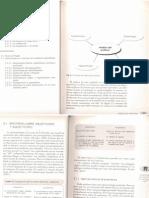 Analisis Del Profesor-epistemologia