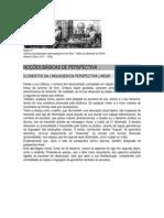 Nocoes basicas DE PERSPECTIVA.pdf