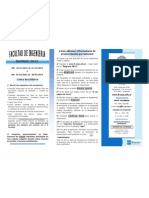 FOLLETO WEB 2013.pdf