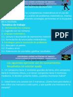 MATEMATICAS RECREATIVA.ppsx