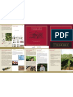 TerraChile Wines Catalog Portugueis