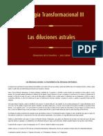 Astrologia Transformacional 3.pdf