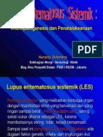 LupusEritematosusSistemikpendidikan-drnanang