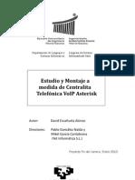 Asterisk tesis.pdf