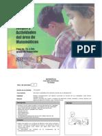 fichero_matematicas