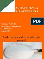 disenoeimplementacionhaccppartea-110624221601-phpapp02