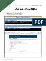 02-1 Actividad 4.2 - FengOffice COMPLETO.pdf