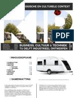IO1061 13 F04 Piem Wirtz Verslag01