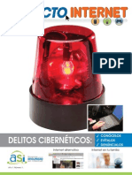 Efecto Internet a 1 n 1 Revista Baja
