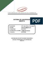123295726 Contabilidad de Instituciones Financieras I