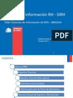 chi_3.pdf