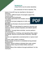 neurons and nevroglia.rtf