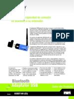 Adaptador Blue Tooth USB Clase 1 100 m.pdf