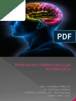 Ecv Mary Corregida Doctoram (1)