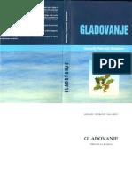G.P.malahov - Gladovanje