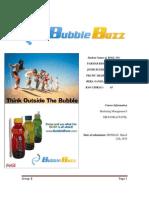 28723513 Bubble Buzz in India