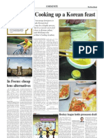 Korea Herald 20090211