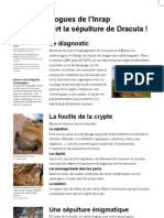 EPINAL 2012 - IMAGINALES - Panneau Heras BD.pdf