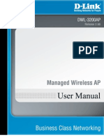 DWL-3200AP_B1_manual_2.60