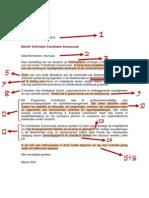 Sollicitatiebrief Manon Intermediair 2013.03.01.pdf
