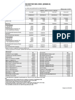 Nissan Almera 1.5L CVTC price (Peninsular Malaysia)