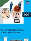 Prueba PISA 2009