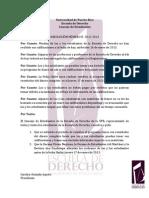 Resolución II 2012 -2013