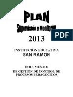 plan_supervisin_monitoreo_2013.doc