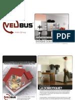 Velbus2010fr eBook