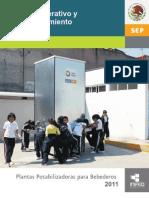 01-ManualMantenimientoBebederos_1-0