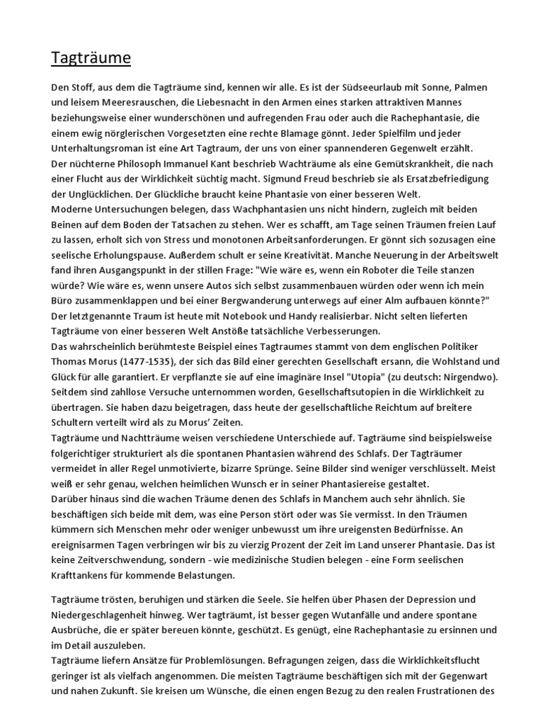 Groß 7 Wege Zur Effektivität Teenager Arbeitsblatt Ideen - Mathe ...