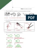 Examen 03 Mecanismos 3b Solucion4