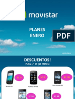 PLANES ENERO V5.ppt