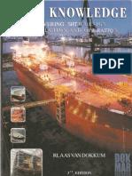 Ship Knowledge 3