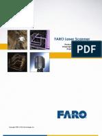 Faro Ls Catalog