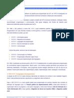Capitulo 003 - Normalizacao IEC61131.pdf