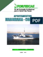 Apontamentos_Marinharia_conceitos