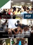 Conferencias por el Día de la Mujer Expositor/Conferencista