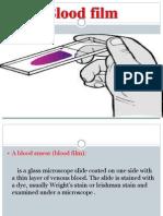 blood film.pptx