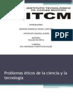 ETICA TERMINADO.pptx